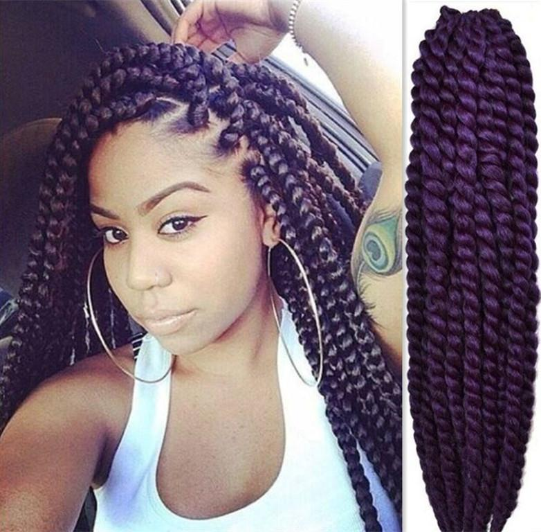 Toyokalon Hair For Senegalese Twists What Kind Of To Use