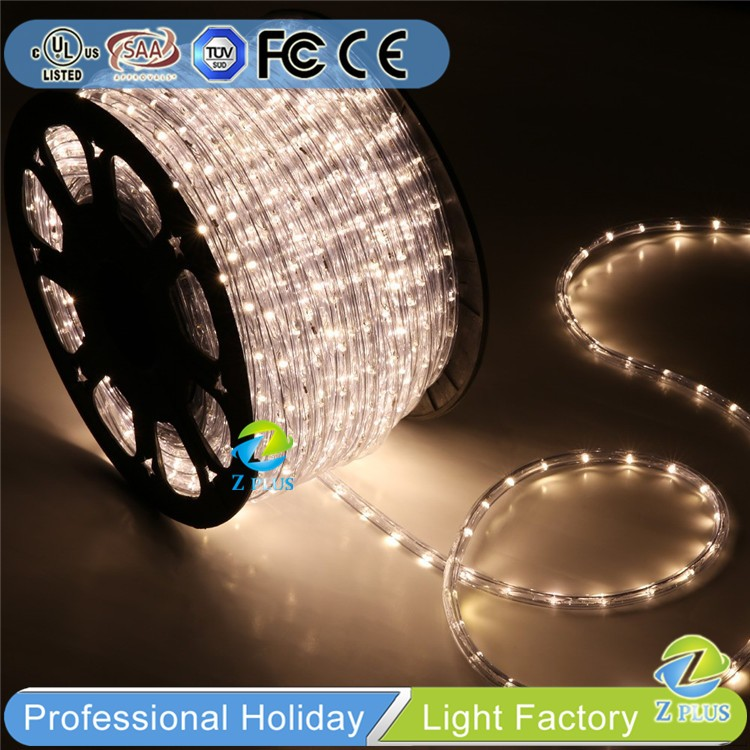 Cuttable Led Rope Light, Cuttable Led Rope Light Suppliers And  Manufacturers At Alibaba.com