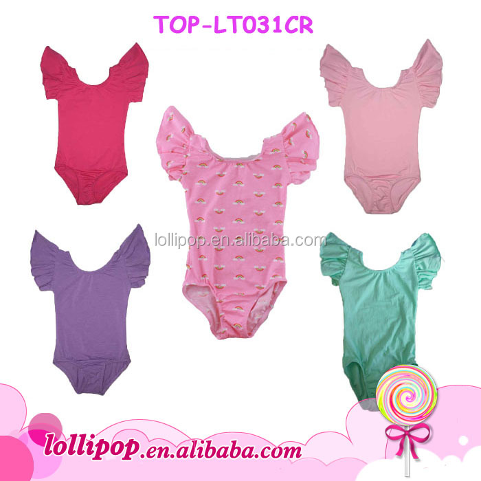 88d9c1cb6 2017 New Children s Dance Blank Tutu Dress Leotard Costumes Little ...