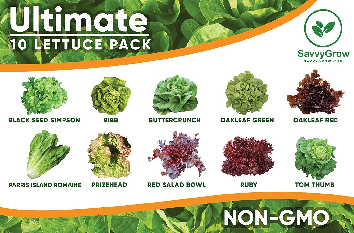 Cheap Types Lettuce Find Types Lettuce Deals On Line At Alibaba Com