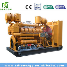 100kw 120kw 150kw 180kw 2016 natural gas generator prices