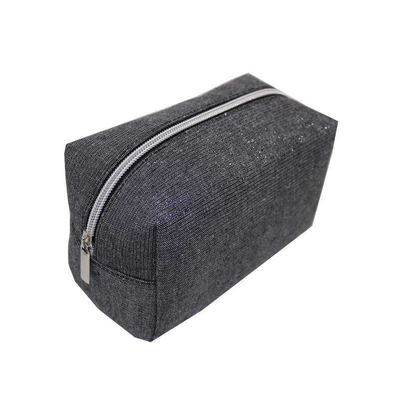 1f5b8a43be China Lurex Bag, China Lurex Bag Manufacturers and Suppliers on Alibaba.com