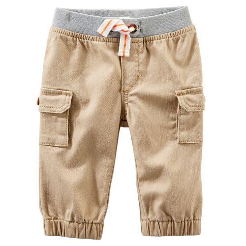 a251141f6 Wholesale Cheap Kids Cargo Pants - Buy Kids Cargo Pants,Wholesale ...
