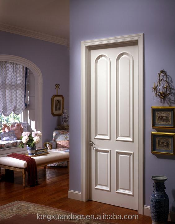 Porte De Chambre Design. beautiful porte de chambre prix photos ...