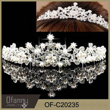 Beauty big bridal tiaraswedding crowns and veils buy wedding beauty big bridal tiaras wedding crowns and veils junglespirit Gallery