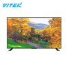 /product-detail/cheap-china-factory-brand-electronics-lcd-led-television-32-shenzhen-flat-tv-screen-vitek-android-television-lcd-60728979606.html