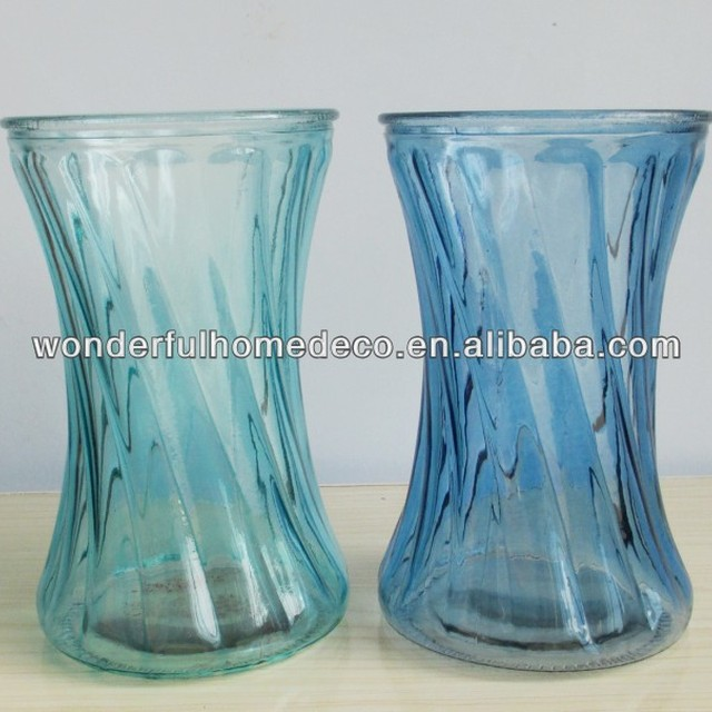 Buy Cheap China Jars And Vases Products Find China Jars And Vases