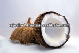 Coconut Importers In Singapore Wholesale, Coconut Importes