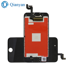 New lcd display and original replacement touch screen digitizer assembly for apple iPhone 6s
