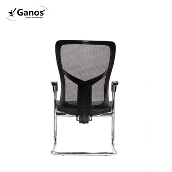 Mesh Office Adjustable Chair For Lower Back Pain Buy Office Chair True Designs Office Chair Best Office Chair Product On Alibaba Com