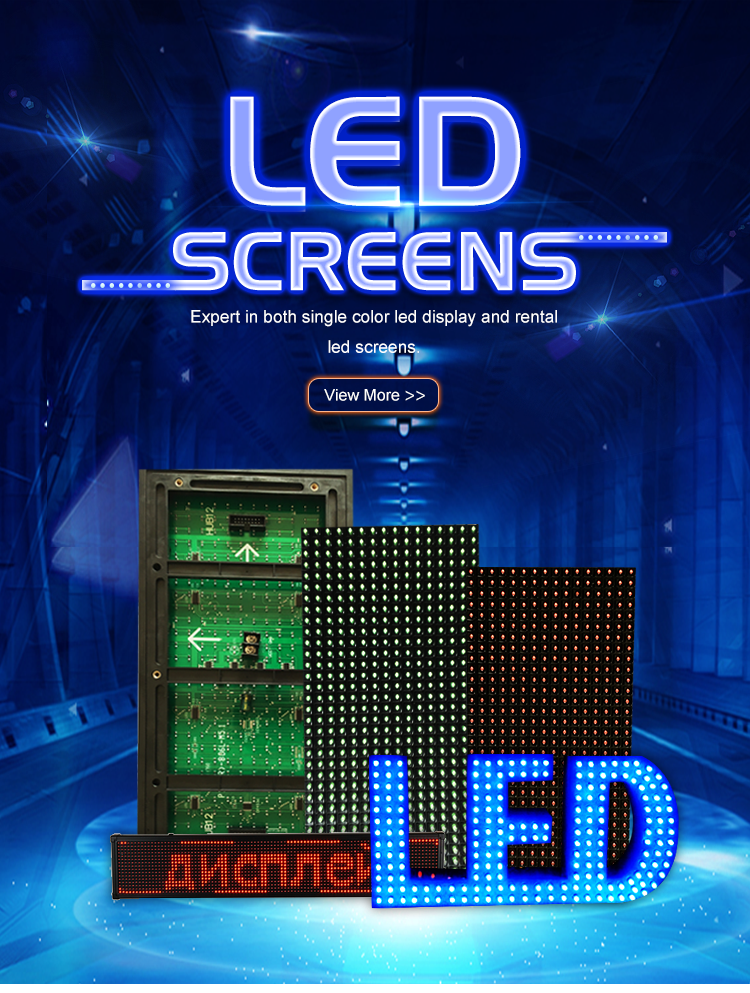 Transparente pantalla led p10 vteam linsn ts802 led Enviar tarjeta de triciclo vitrine mira walker medios de soporte de pantalla led al aire libre