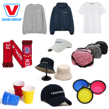 Good Quality Gift Sets Marketing Advertising Promotion Items