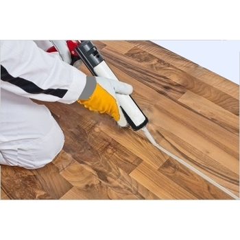 Best Quality Waterproofing Polyurethane Wood Floor Sealant
