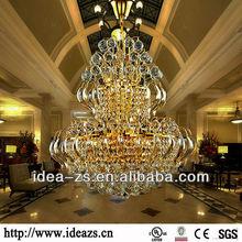 Illumine Light Fixtures Supplieranufacturers At Alibaba