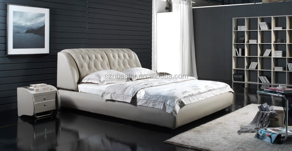 Double Bed Designs Double Bed Designs Suppliers And Manufacturers At Alibaba Com