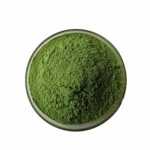 Hot selling! Supply purity 99% Natural Chlorophyll, Factory supply Free Sample Chlorophyll powder