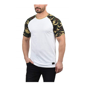 dd53ca71 mens OEM clothing camouflage t shirts in bulk two color custom sublimation  t shirts