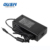 Supply ac dc adapter 100-240v to 24v 36v power adapter with green indicator light
