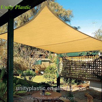 Sun Shade Sail 180gsm Hdpe Wind Block Fabric For Shades Product On Alibaba