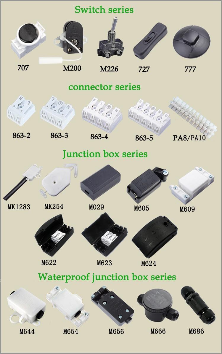 IP68 underground electrical junction boxes waterproof  sc 1 st  Alibaba & Ip68 Underground Electrical Junction Boxes Waterproof - Buy ... Aboutintivar.Com