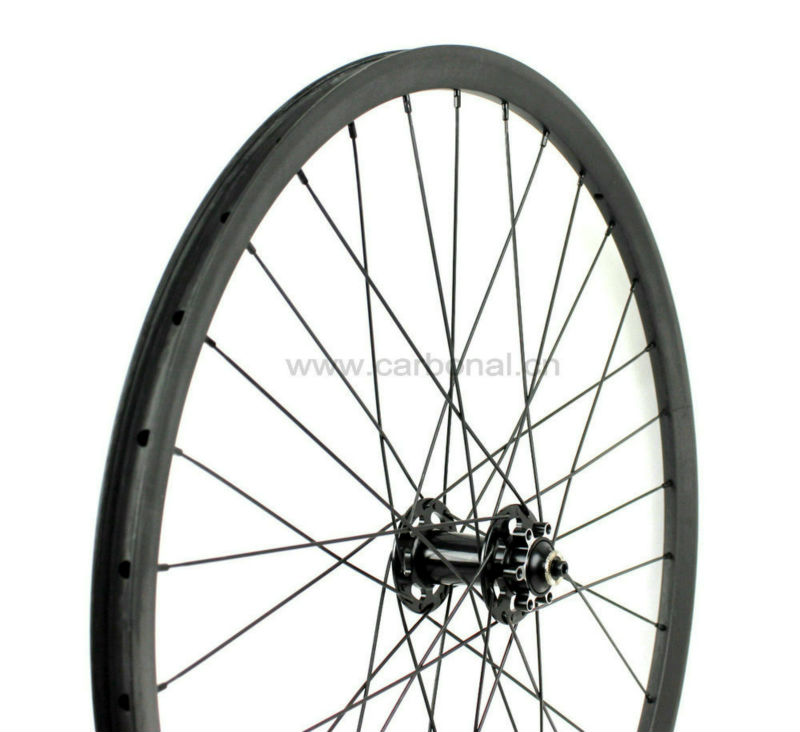 2013 new products on market, Chinese carbon wheels, mountain bike wheel