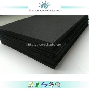 self-adhesive cheap large eva foam sheets 10mm