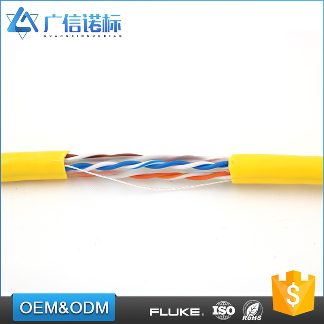 Ethernet Cable Pricing Wholesale, Ethernet Cable Suppliers - Alibaba