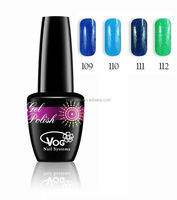 High Quality nail polish Wholesale for factory