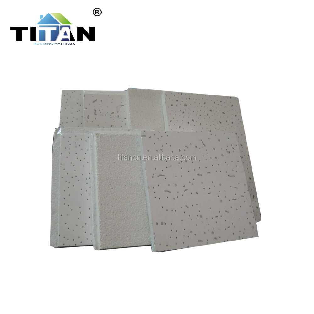 Acoustical ceiling tiles prices acoustical ceiling tiles prices acoustical ceiling tiles prices acoustical ceiling tiles prices suppliers and manufacturers at alibaba dailygadgetfo Image collections