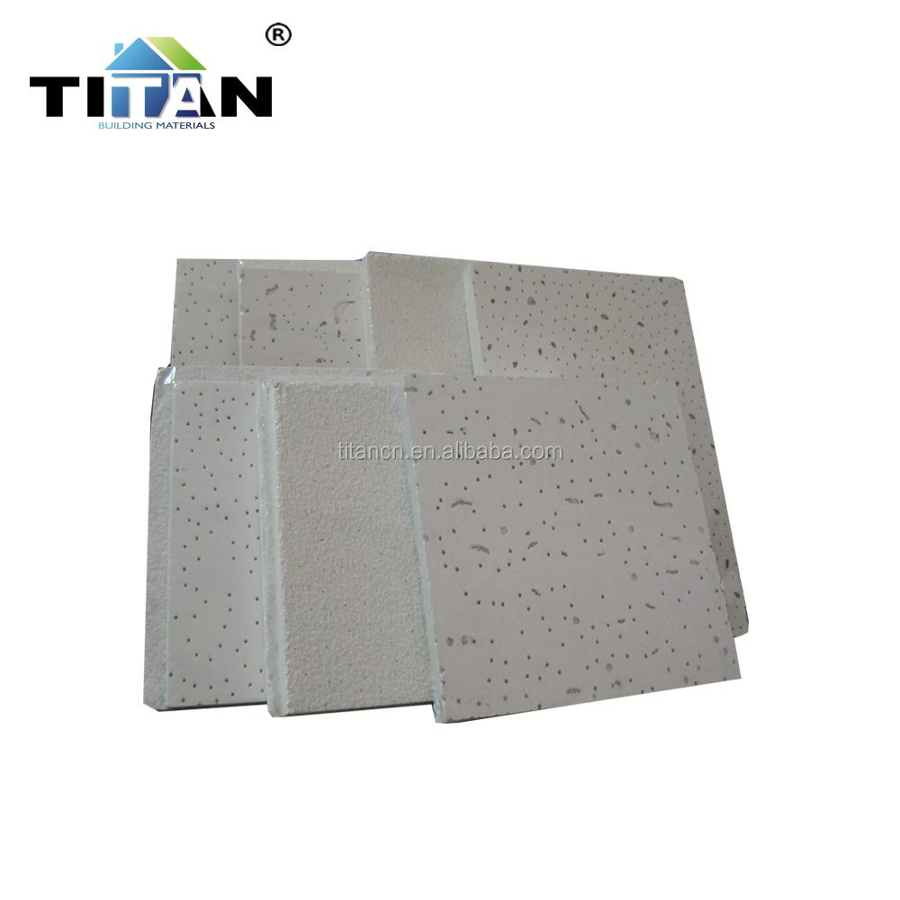 Unusual 1 Inch Ceramic Tiles Big 12 Inch Ceiling Tiles Round 18X18 Floor Tile 24X24 Drop Ceiling Tiles Old 2X4 Vinyl Ceiling Tiles Green4 X 4 Ceramic Tiles Mineral Fiber Ceiling Tiles Price, Mineral Fiber Ceiling Tiles ..