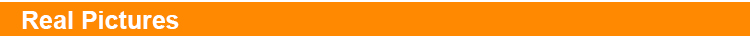 Khóa cửa Thiết Bị Truyền Động Động Cơ Front Side Trái Điều Khiển Phù Hợp cho Toyota 4Runner 69040-0C050 69040-06180 931-401