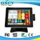 "15 ""touch cash register Food and beverage/supermarket/pharmacy POS machine"