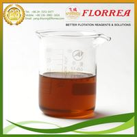 Industrial grade chemicals reagents high strength frother MIBC chemical company