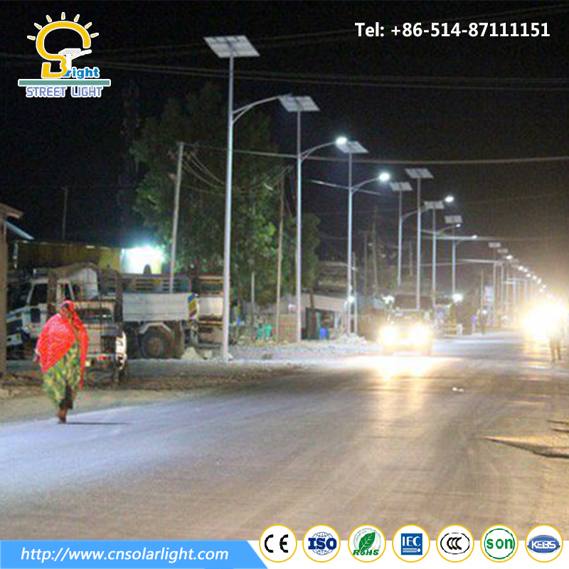 cheap solar lights outdoor street light pole design led charge