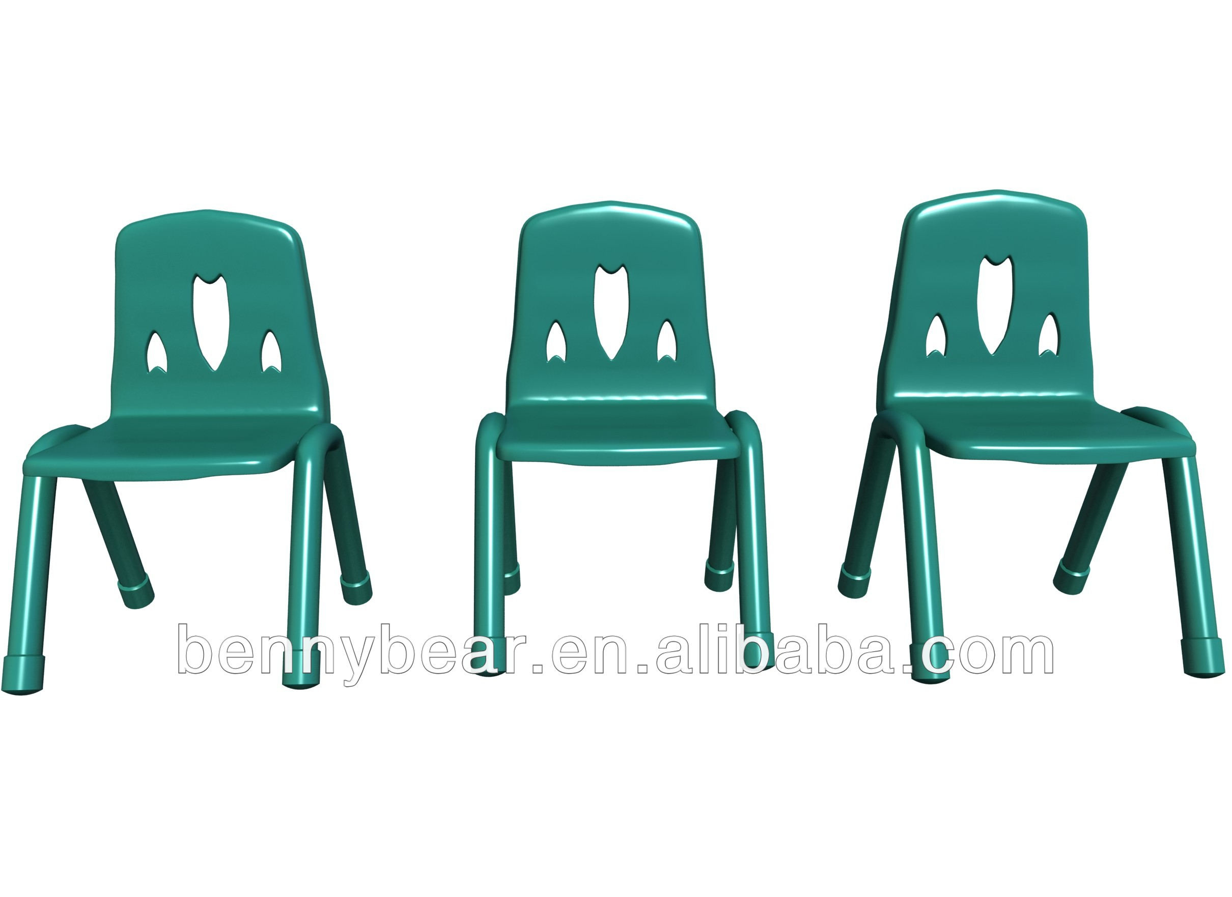 Stackable Plastic Chairs For Kids Stackable Plastic Chairs For
