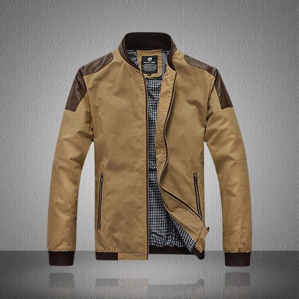 achetez en gros nautica vestes des hommes en ligne des grossistes nautica vestes des hommes. Black Bedroom Furniture Sets. Home Design Ideas