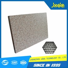 Canada Price Cold Room Aluminium Honeycomb Core Sheet Aluminum Sandwich Wall Panel