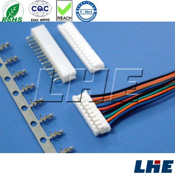 wire harness supplies-Source quality wire harness supplies from ...