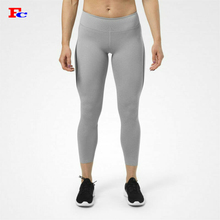 custom fitness gym wear wholesale workout yoga plus size leggings for women