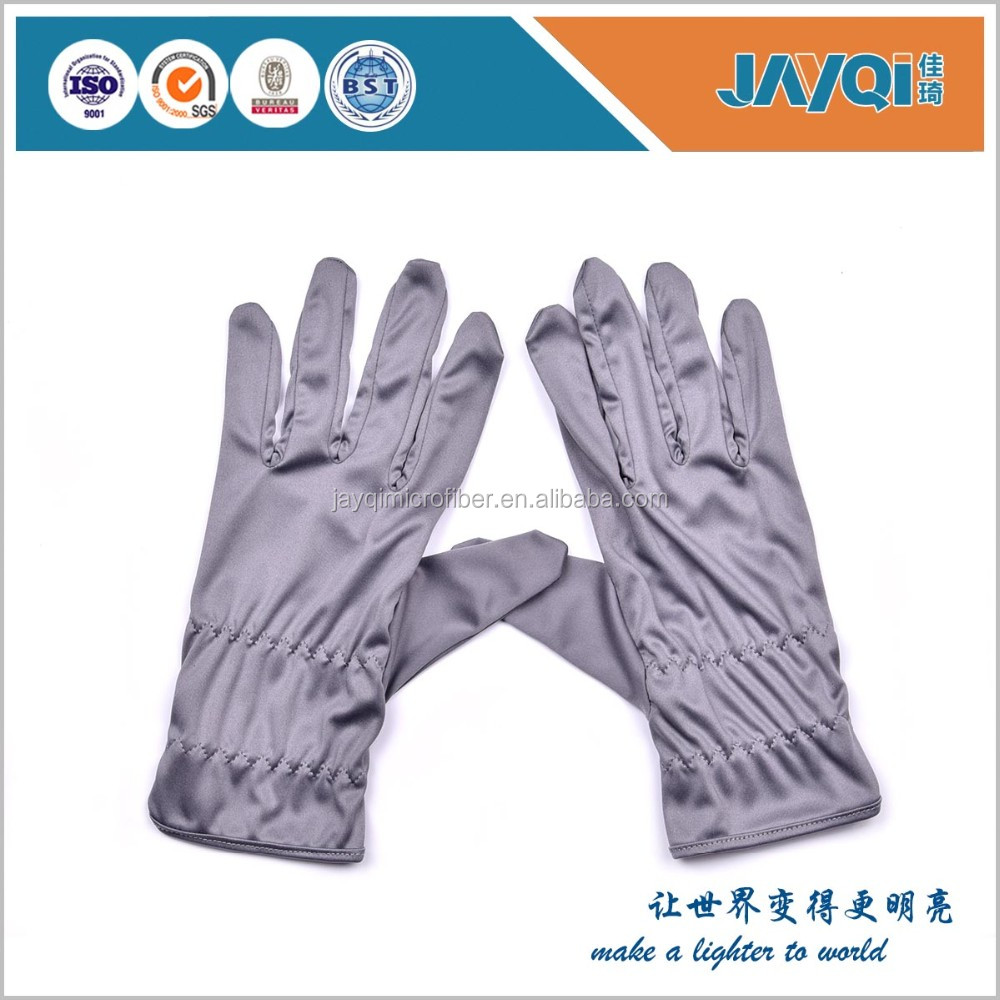 Black microfiber jewelry gloves - Microfiber Jewelry Gloves Microfiber Jewelry Gloves Suppliers And Manufacturers At Alibaba Com
