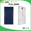 Factory direct sale pv solar panel price india Poly home 250w Solar Panel in China with low price