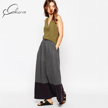 f420c1c0d3 Long Skirt And Blouse Designs: New Design Latest Cheap Indian Long Skirt  And Blouse Designs