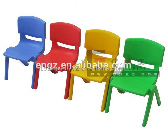 Kids Chairs Wholesale Chair Suppliers