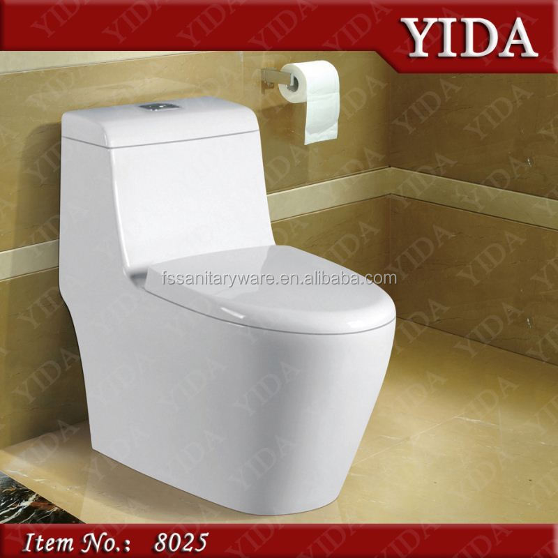 sensor toilet auto flush valve,new design china toilet bowl, combination toilet bidet