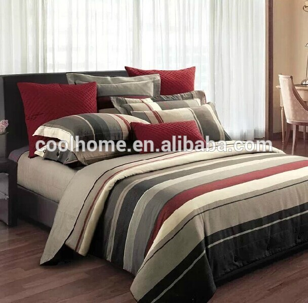 Beautiful Mr P Home Design Quarter Part - 9: Mr Price Home Bedding, Mr Price Home Bedding Suppliers And Manufacturers At  Alibaba.com