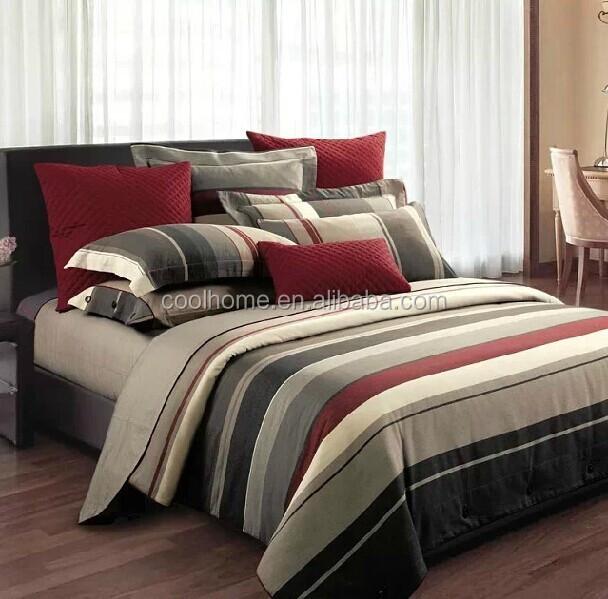 Bridal Bedding Set Mr Price Home Bedding   Buy Bedding,Bridal Bedding Set,Mr  Price Home Bedding Product On Alibaba.com