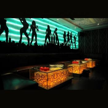 Cafe Bar Und Nachtclubdekoration In Bierbar,Nachtclubdekor - Buy Nachtclub  Dekor,Bar Und Nachtclub Dekor,Night Club Dekor In Bier Bar Product on ...