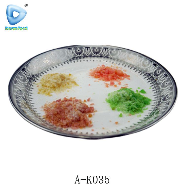 A-K035-03.jpg