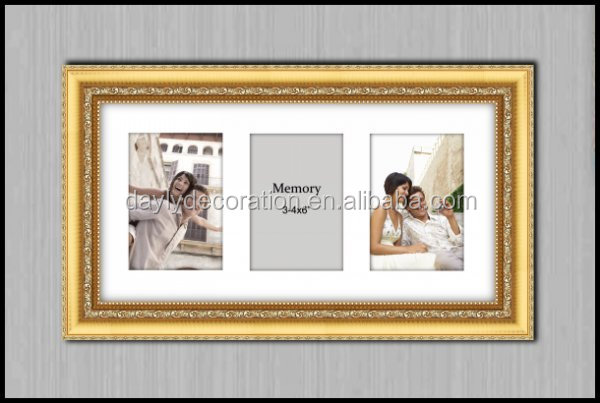 Buy Cheap China 3 picture frame 4x6 Products, Find China 3 picture ...