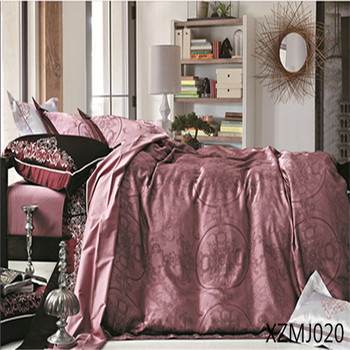 Twister Bed Sheets/bridal Quilt/chinese Bed Sheets
